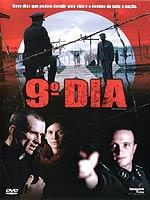 """""""9Dia.jpg"""""""
