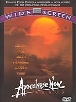 """Apocalypse.jpg"""