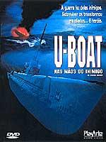 """Boat.jpg"""