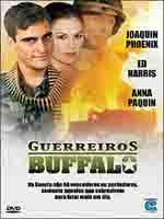 """""""Buffalo.jpg"""""""