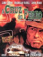"""""""Cruz.jpg"""""""