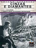 """Diamantes.jpg"""