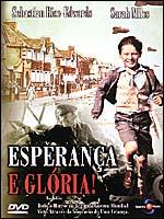 """""""Esperanca.jpg"""""""