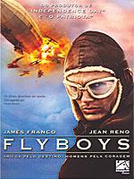 """Flyboys.jpg"""