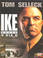 """Ike.jpg"""