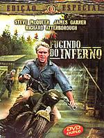 """""""Inferno2.jpg"""""""