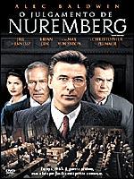 """Nuremberg.jpg"""