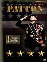 """""""Patton.jpg"""""""