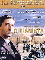 """""""Pianista.jpg"""""""
