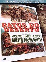 """Ratos.jpg"""