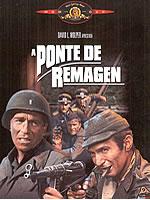 """Remagen.jpg"""
