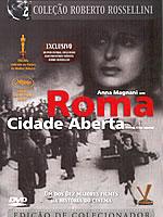 """Roma.jpg"""