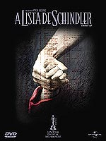 """""""Schindler.jpg"""""""