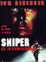 """""""Sniper.jpg"""""""