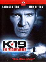 """""""Widowmaker.jpg"""""""