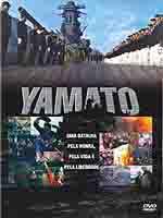 """""""Yamato.jpg"""""""