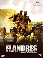 """""""xFlandres.jpg"""""""